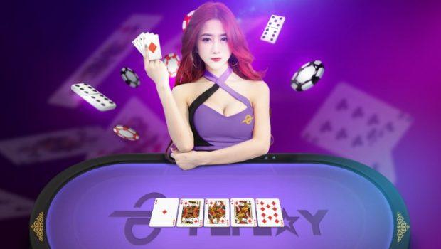 Daftar Situs Poker Dengan Alasan Yang Tepat