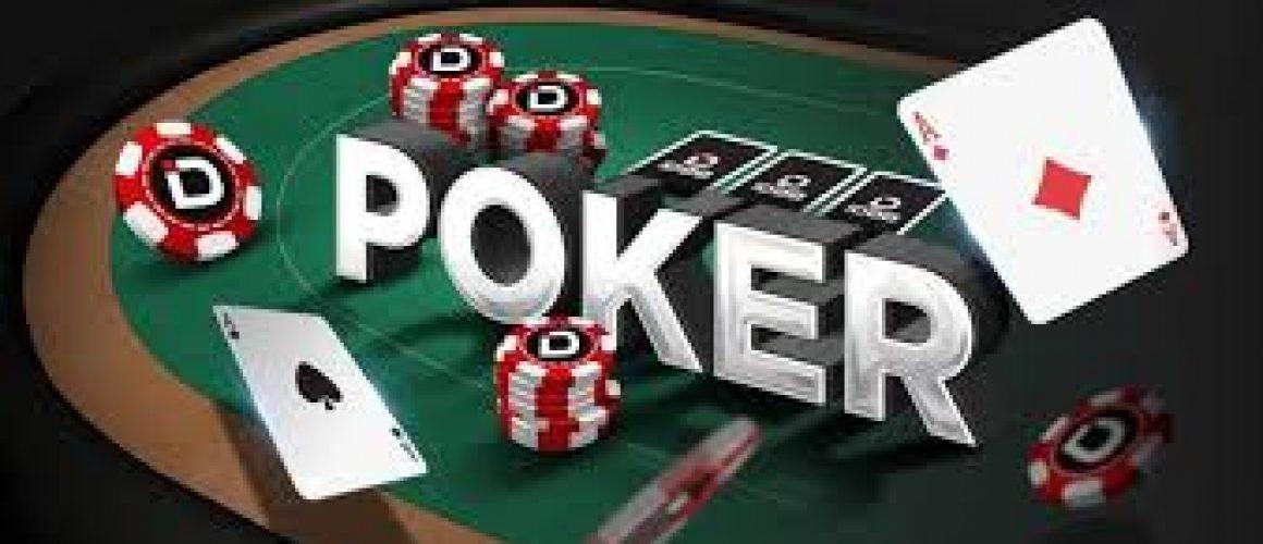 Agen Judi Poker Online Tips Menang Royal Flush Jackpot   Agen Judi Poker  Terpercaya