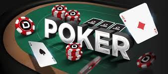 Agen Judi Poker Online Tips Menang Royal Flush Jackpot