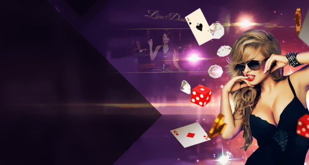 Permainan Poker Agen Poker Terpercaya Berdasarkan Jenis Kartu